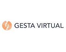 gesta virtual