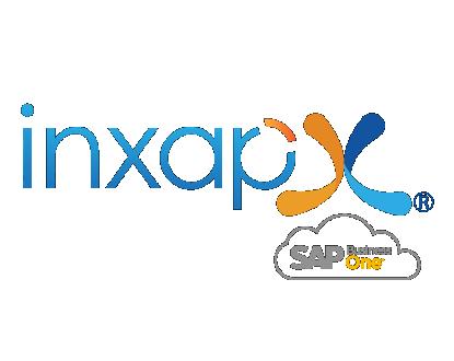 inxapx logo_Mesa de trabajo 1