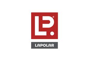 la-polar-2
