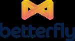 logo betterfly-1-1-1