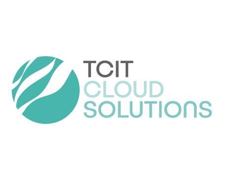 logoTCIT-02
