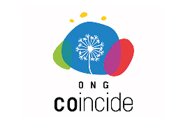 ong coincide-03