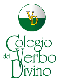verbo-divino